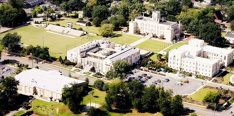 georgia-military-college