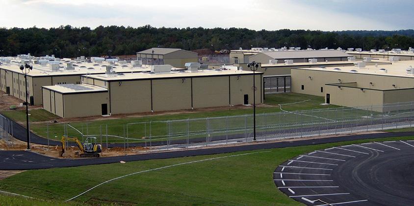 riverband-correctional